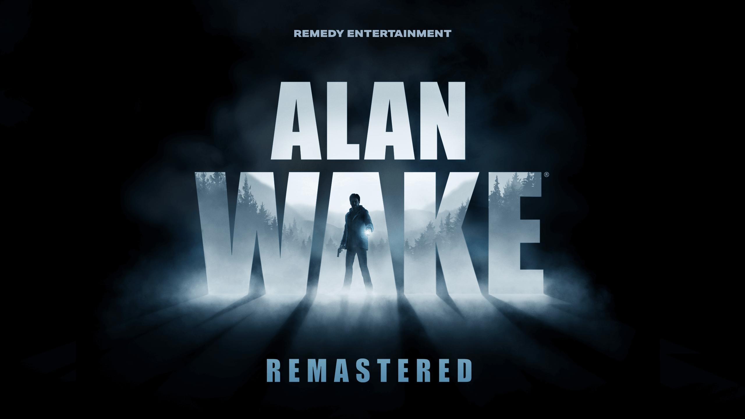 Alan Wake remaster.png