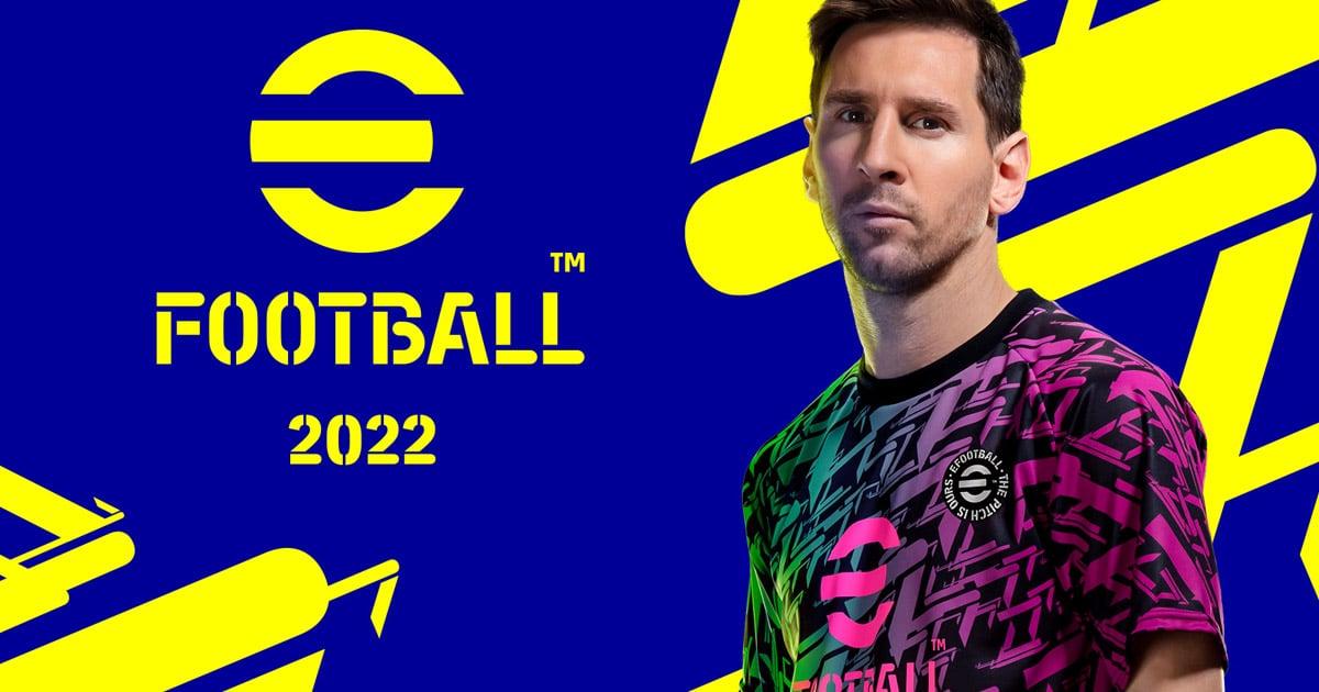 eFootball2022TB.jpg