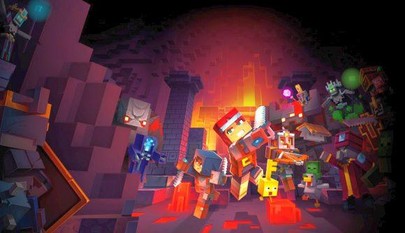 minecraft-dungeons-steam-release-date-580x334.jpg