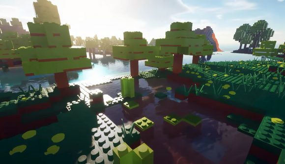 Minecraft-Lego-mod-580x334.jpg
