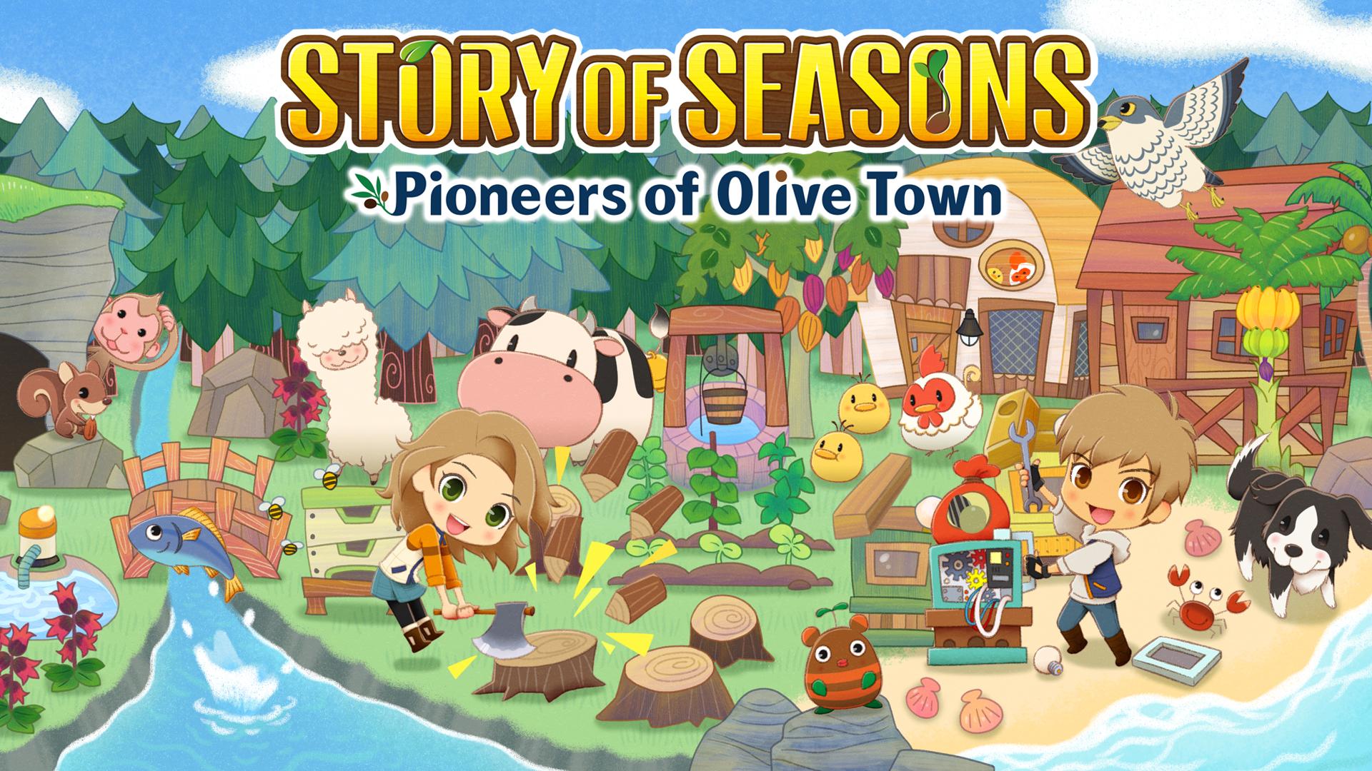 story-of-seasons-pioneers-of-olive-town.jpg